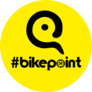 bike-point-logo