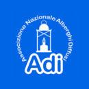 logo-ADI4